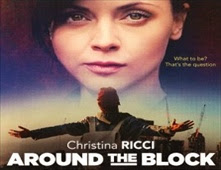 فيلم Around the Block