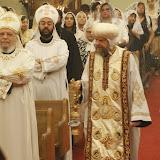 Clergy Meeting - St Mark Church - June 2016 - _MG_1522.JPG