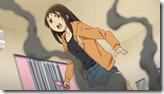 [EA & Shinkai] Boku Dake ga Inai Machi - 05 [720p Hi10p AAC][A00B1A43].mkv_snapshot_20.59_[2016.04.04_00.58.28]