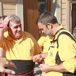 Castellers a Vic IMG_0034.jpg
