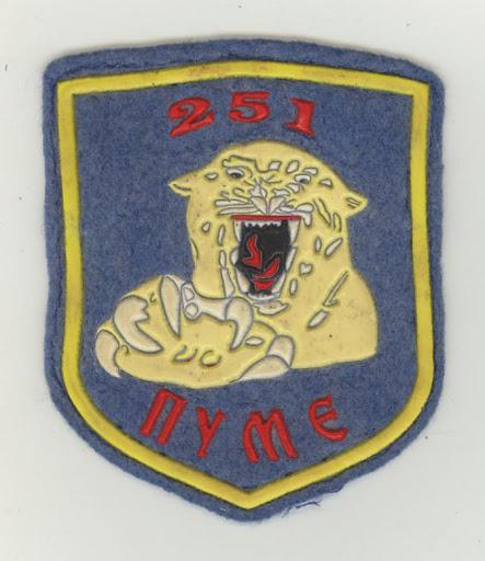 SerbianAF 251 LBAE.JPG