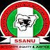 NASU, Others Begin Total And Indefinite Strike Action