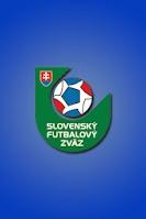 szlovakia2.jpg