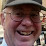 Ken Freeman's profile photo