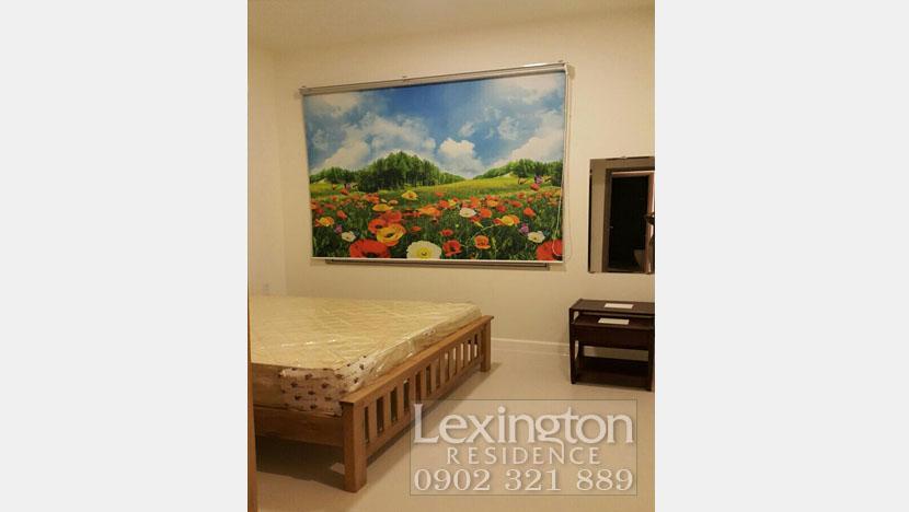 bán căn hộ lexington giá ưu đãi
