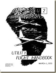 utility-flight-hb-1-Mar-1959_01