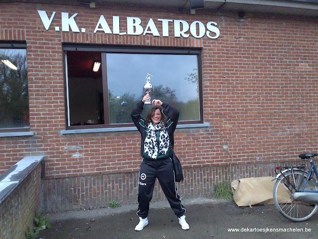 Albatros Mechelen - albatros-machelen-2012-09.jpg