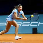 Monica Niculescu - 2016 Porsche Tennis Grand Prix -D3M_5689.jpg