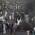 Mobs attacks Hindu temples in Bangladesh