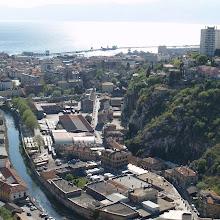 Popotniški spomladanski izlet, Istra 2007 - P0146290.JPG
