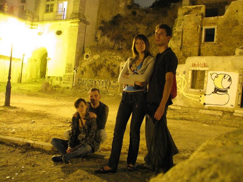IMG_0988 - Night in Lisboa
