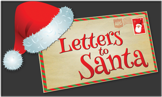 New jersey footlights get in the holiday spirit with christmas get in the holiday spirit with christmas cards letters to santa at chatham playhouse m4hsunfo