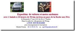 20180527 Bourgbarré