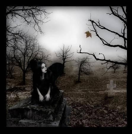 Funeral Angel, Angels 4