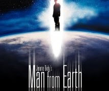فيلم The Man from Earth