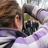 wspólnota w Kłodzku. 2010 - IMG_5554.JPG