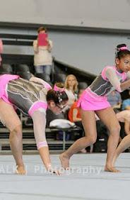Han Balk Fantastic Gymnastics 2015-8946.jpg
