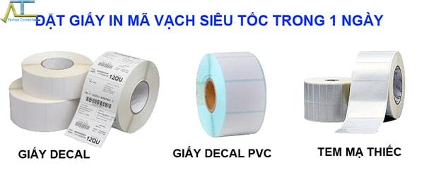 goay-in-tem-nhan-chai-tinh-dau