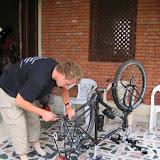 N2H_06_eerste_fietstocht