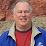 Mike Riley's profile photo