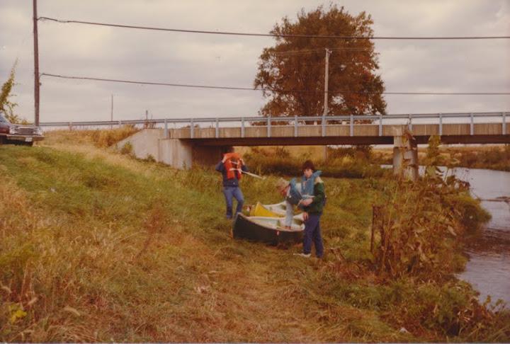1980 - Mad.River.1980.4.jpg