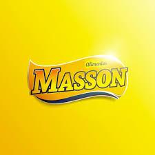ALIMENTOS MASSON