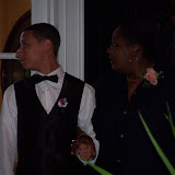 MeChaia Lunn and Clyde Longs wedding - 101_4547.JPG