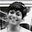 Oindrila Roy's profile photo