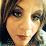 Christina Bourland's profile photo
