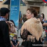 20120816 Dia de la Dansà