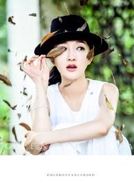 Li Zhenan China Actor