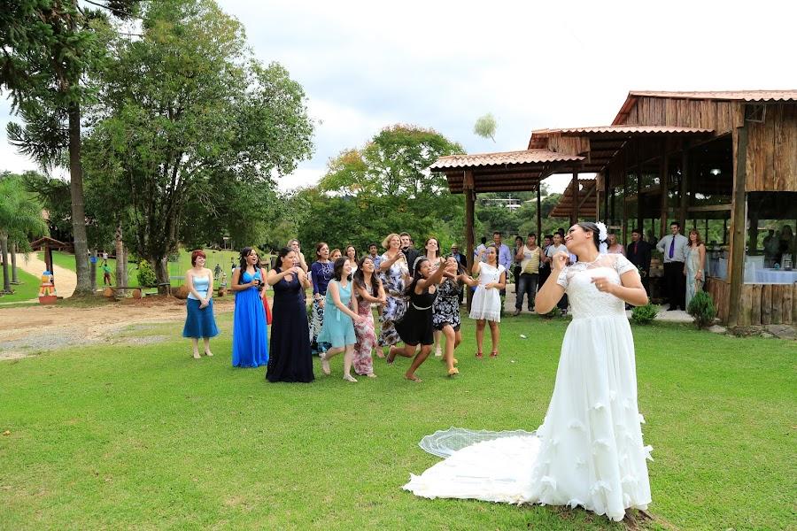 Fotógrafo de casamento Edmar Silva (edmarsilva). Foto de 05.07.2018