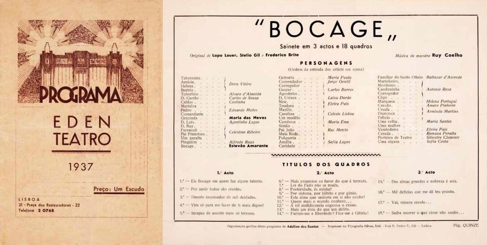 [1937+Eden+Teatro%5B6%5D]