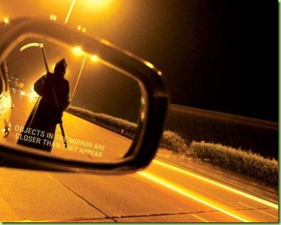 drink-driving-prevention-grim-reaper-small-14131