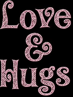 Love--Hugs[3]