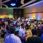 2010 MACNA XXII - Orlando - DSC01266.jpg