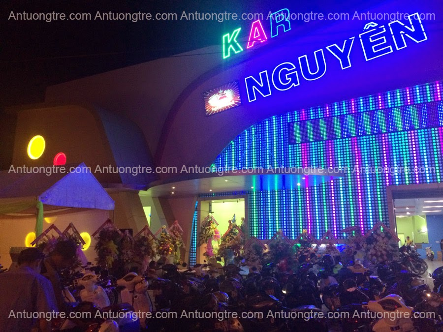 Thiet Ke Karaoke Nguyen Tay Ninh%2B%2814%29