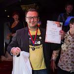 2013.10.26 Ettevõtete Sügismängud 2013 - Pokker ja pidu Venuses - AS20131026FSSM_193S.jpg