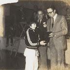 1981 - Wouter Noterman beste prestatie Gemeentekrediet 2.jpg
