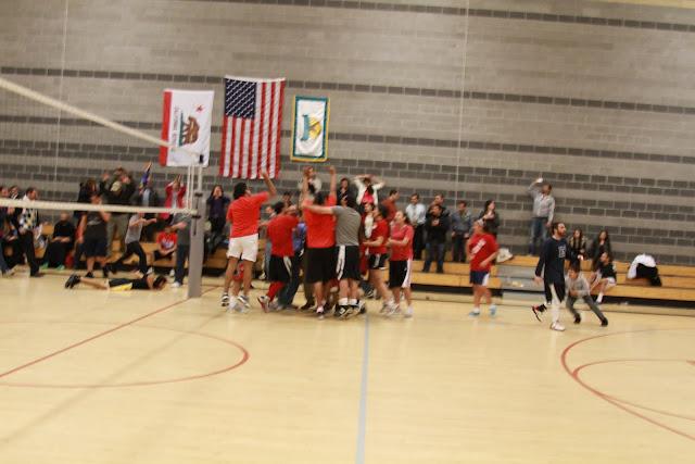 St Mark Volleyball Team - IMG_3812.JPG
