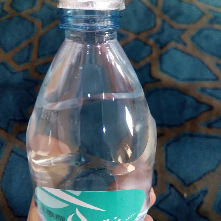 شركة مياه نقي - شركة مرافق مياه في عنيزة