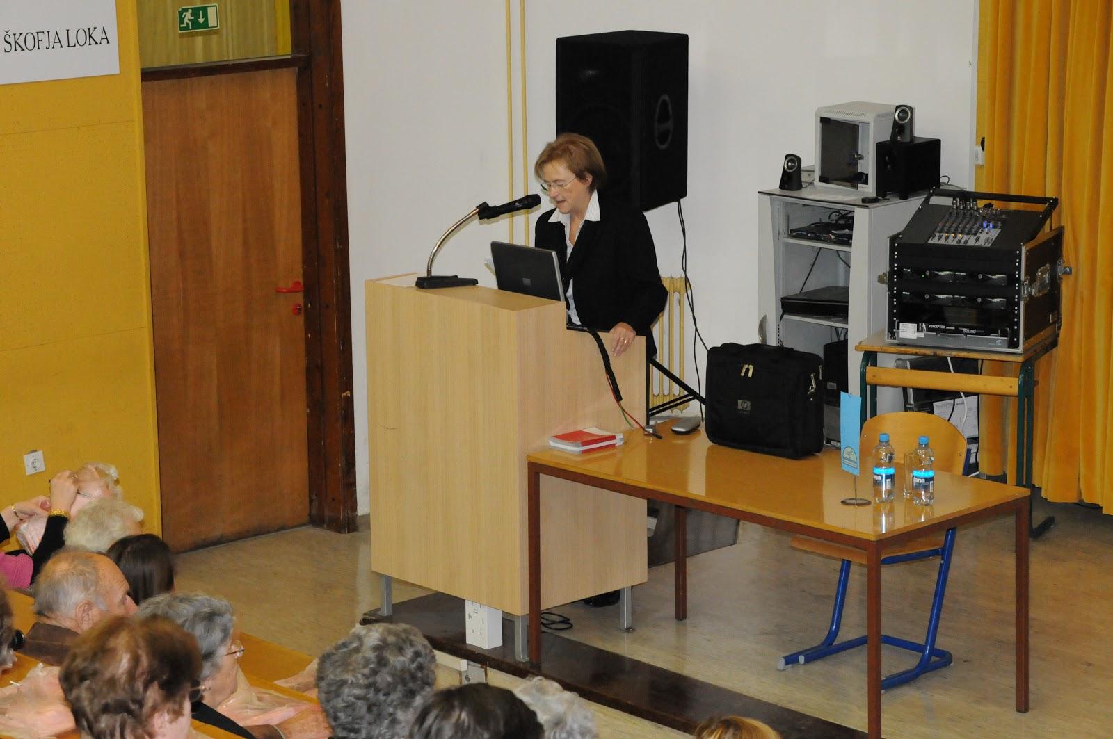 Predavanje, dr. Camlek - oktober 2011 - DSC_3861.JPG