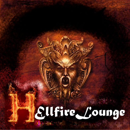 Hellfire Lounge