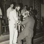 1978-12-17 - Internationaal tornooi Ronse (SCHOTLAND) 6.jpg