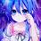 Hasegawa Mikoto (B0ST0N)'s profile photo