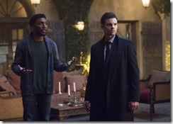 the-originals-season-4-voodoo-child-photos-3