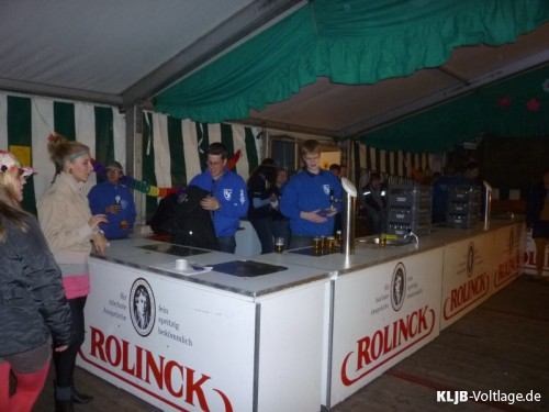 Erntedankfest Freitag, 01.10.2010 - P1040532-kl.JPG