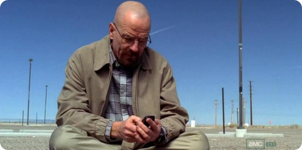 Breaking-Bad-Tutto torna