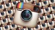 Native Instagram app may never make it onto BB10 icon