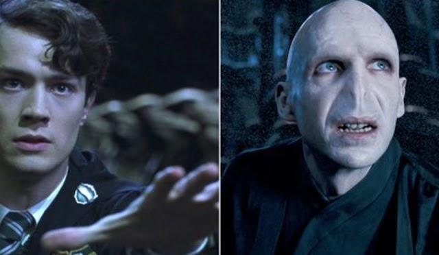 Harry Potter: 5 razões pelas quais Voldemort é um personagem simpático e 5 de suas características mais redentoras